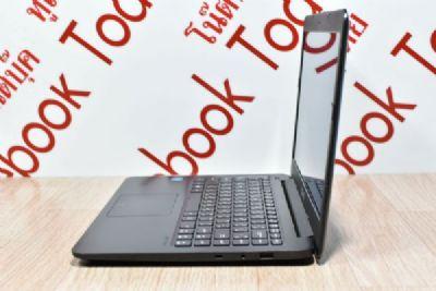 notebook asus E402n ram4g hdd500g