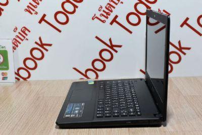 asus X452M เจน4 HD500g Ram 4g NVIDIA 920M 2G