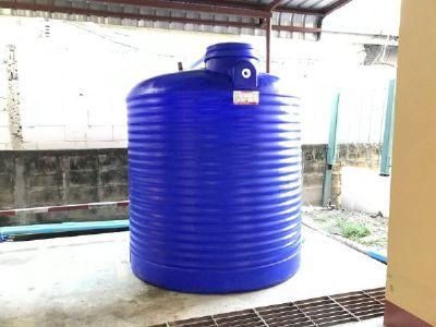 ปรับปรุงระบบน้ำใช้ คอนโด