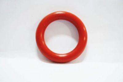 ยางรัดหลอด 19 mm 12AX7/EL84 (New)