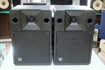 ลำโพง Electro-Voice S-80A