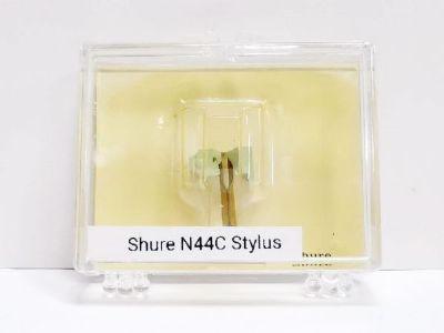 ปลายเข็มแท้ Shure N44C