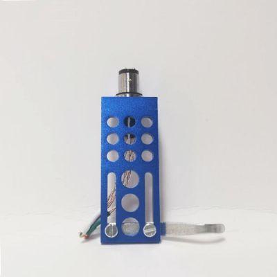 เฮดเชล Blue (New)