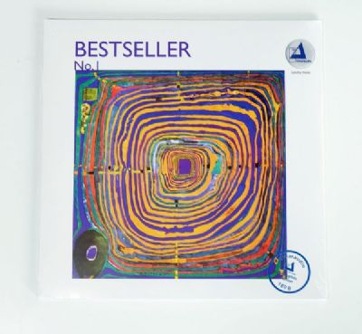 Bestseller 1