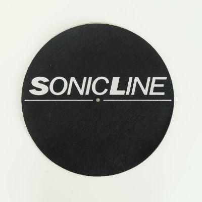 แผ่นรอง Sonicline