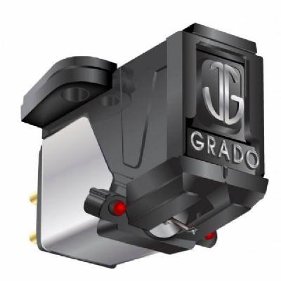 หัวเข็ม Grado Prestige Red 1 (New)