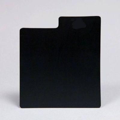 ที่กั้นแผ่น Black Record Dividers (New)