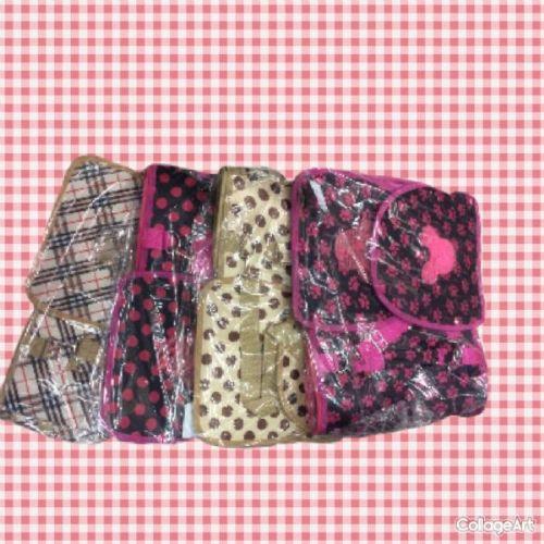 กระเป๋า-003