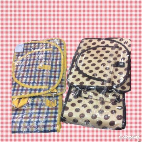 กระเป๋า-002
