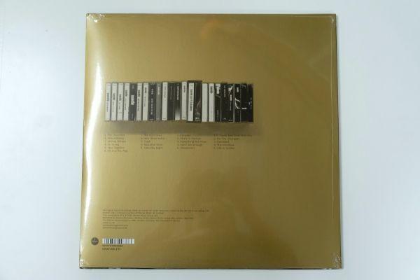 Suede - Beautiful Ones: The Best of Suede 1992 - 2018