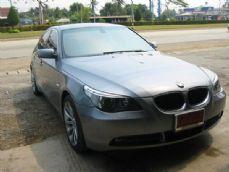 BMW 512