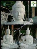 พระพุทธรูป