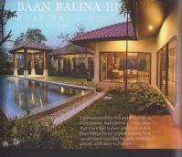 Balina 2