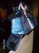 กระเป๋ากีฬา/กระเป๋ามาใหม่