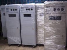 กล่องงานอิเล็กทรอนิกส์ (Electronics Enclosure)