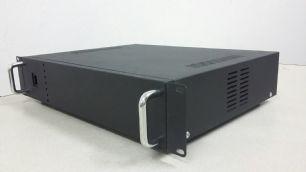 Rack Case อุปกรณ์สื่อสาร (Telecommunication Rack)