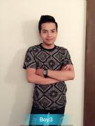 Mr. Boy3