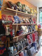 Order shop