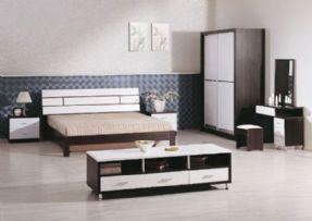 ชุดห้องนอน AB-9