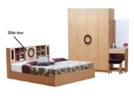 ชุดห้องนอน AB-11
