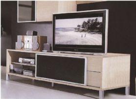 ที่วางทีวีรุ่น TV-10