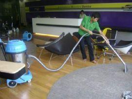 บริการ ทำความสะอาด ซักพรม 04