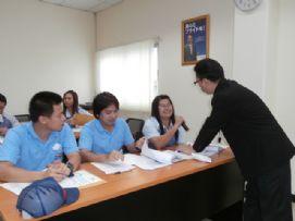 Management Skills for Supervisor