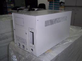 กล่องเครื่องปรับระดับแรงดันไฟฟ้า