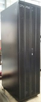 ตู้แร็ก 43U 60x90cm. 19นิ้ว