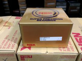 ตลับลูกปืน NSK SUPER PRECISION BEARINGS NN3024 MBKRCC1P4