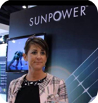SunPower